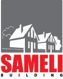 Sameli Buildings, s.r.o.